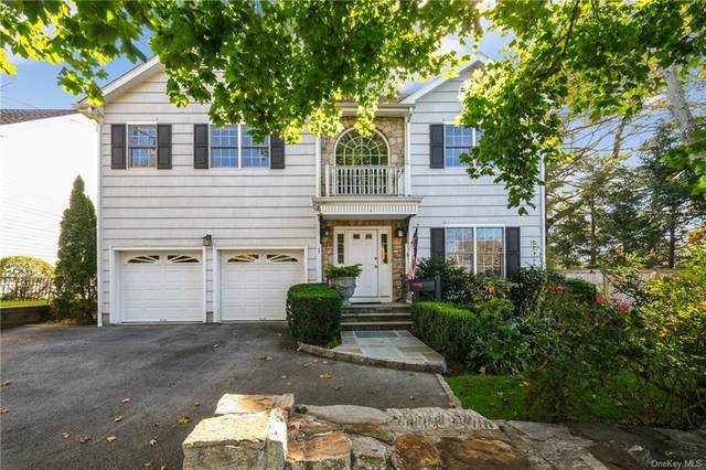 1 Havilands Lane, White Plains, NY 10605 (MLS #H6076233) :: Nicole Burke, MBA | Charles Rutenberg Realty