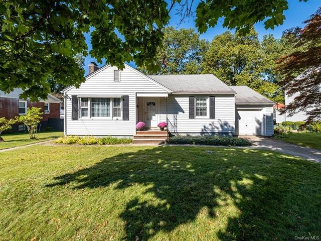 26 Deerfield Place, Beacon, NY 12508 (MLS #H6076311) :: Kevin Kalyan Realty, Inc.