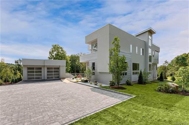 68 Root Avenue, Brewster, NY 10509 (MLS #H6076332) :: William Raveis Baer & McIntosh