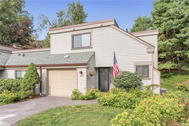 229 Heritage Hills E, Somers, NY 10589 (MLS #H6076374) :: Kevin Kalyan Realty, Inc.
