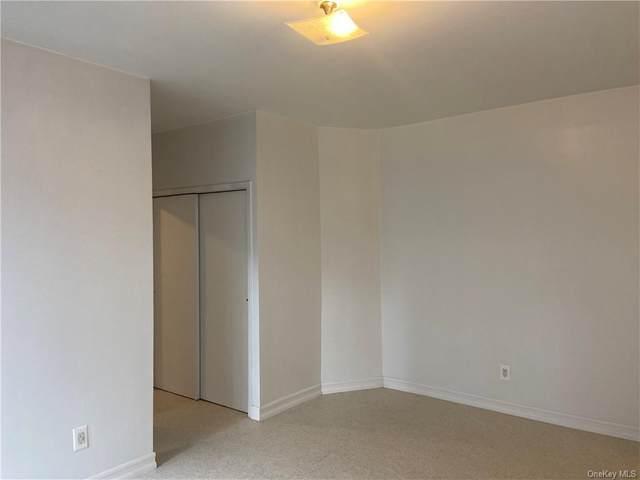 2167 Crotona Avenue #14, Bronx, NY 10457 (MLS #H6076383) :: Nicole Burke, MBA | Charles Rutenberg Realty