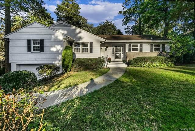 330 Claflin Avenue, Mamaroneck, NY 10543 (MLS #H6076392) :: Kendall Group Real Estate | Keller Williams