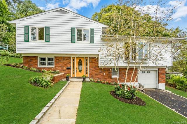 80 Lakeview Avenue, Hartsdale, NY 10530 (MLS #H6076573) :: Kendall Group Real Estate | Keller Williams