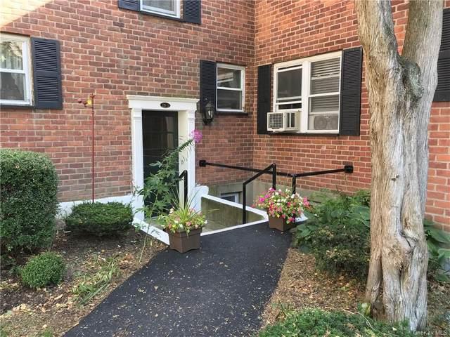135-3 S Highland Avenue B4, Ossining, NY 10562 (MLS #H6076598) :: McAteer & Will Estates | Keller Williams Real Estate