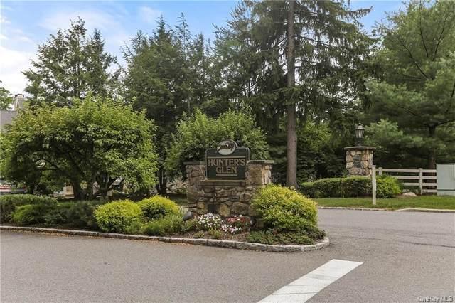 1705 Nutmeg Drive, Carmel, NY 10512 (MLS #H6076641) :: Cronin & Company Real Estate