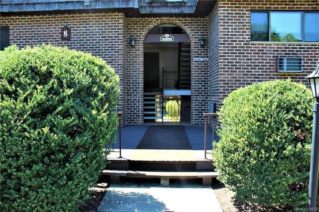 8 Briarcliff Drive S #813, Ossining, NY 10562 (MLS #H6076652) :: William Raveis Baer & McIntosh