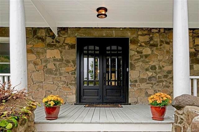 263 S Boulevard, Nyack, NY 10960 (MLS #H6076675) :: Cronin & Company Real Estate