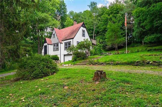 106 Broadway, Hopewell Junction, NY 12533 (MLS #H6076713) :: Live Love LI