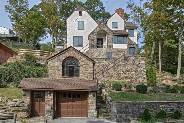 7 Avondale Road, Yonkers, NY 10710 (MLS #H6076718) :: Kendall Group Real Estate | Keller Williams