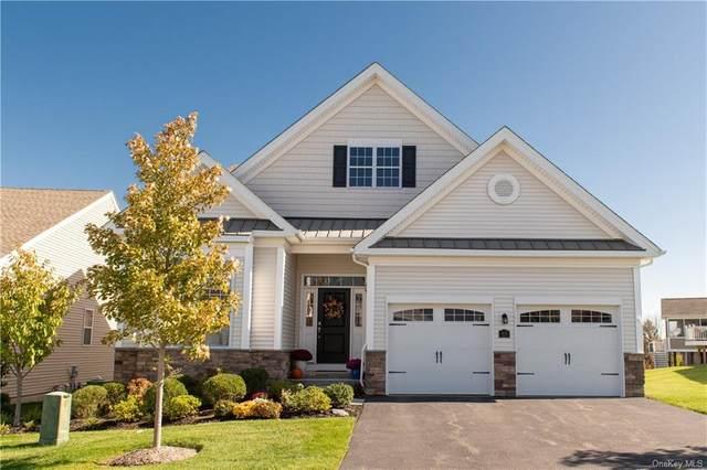 27 Farmington Road, Wappingers Falls, NY 12590 (MLS #H6076866) :: Mark Seiden Real Estate Team