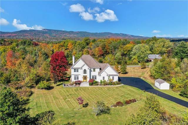 26 Jewels Court, New Paltz, NY 12561 (MLS #H6076924) :: Nicole Burke, MBA | Charles Rutenberg Realty