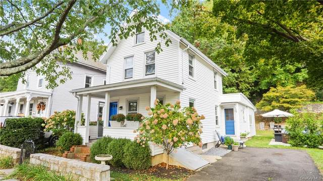 23 Pemberwick, Greenwich, CT 06831 (MLS #H6076993) :: Kendall Group Real Estate | Keller Williams