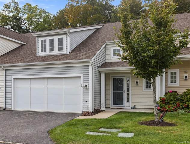 26 Atkins Court, Carmel, NY 10512 (MLS #H6076999) :: RE/MAX RoNIN