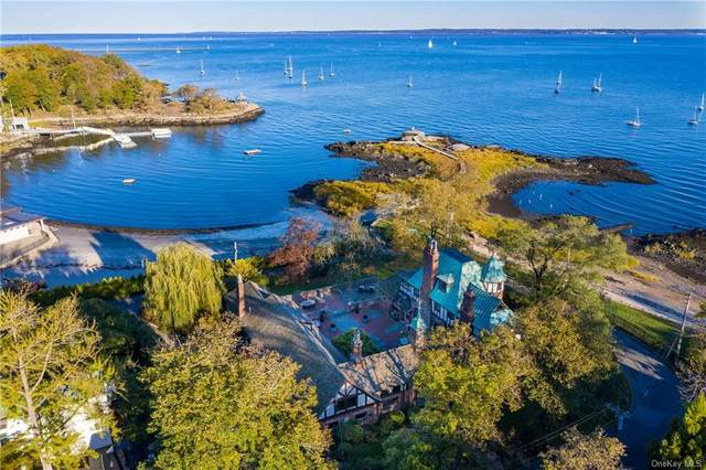 1 Beach Avenue, Larchmont, NY 10538 (MLS #H6077002) :: Frank Schiavone with William Raveis Real Estate