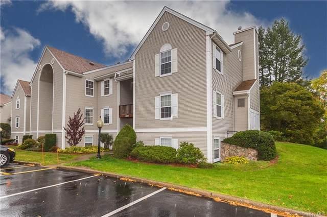 1136 Washington Green, New Windsor, NY 12553 (MLS #H6077018) :: William Raveis Baer & McIntosh