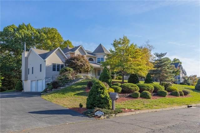 12 Dunderberg Road, Stony Point, NY 10986 (MLS #H6077043) :: Nicole Burke, MBA | Charles Rutenberg Realty