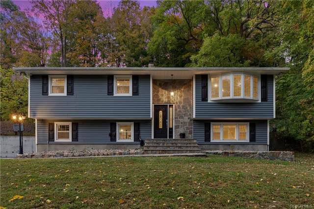 40 Red Mill Road, Cortlandt Manor, NY 10567 (MLS #H6077148) :: Nicole Burke, MBA | Charles Rutenberg Realty