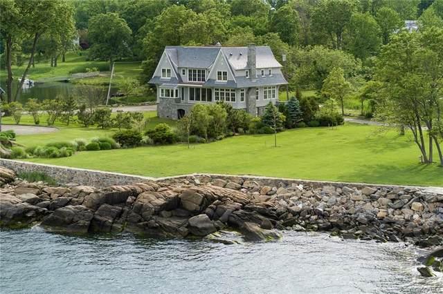 12 Pine Island Road, Rye, NY 10580 (MLS #H6077193) :: Nicole Burke, MBA | Charles Rutenberg Realty