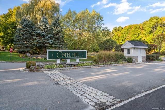 131 Underhill Lane, Peekskill, NY 10566 (MLS #H6077222) :: Mark Seiden Real Estate Team