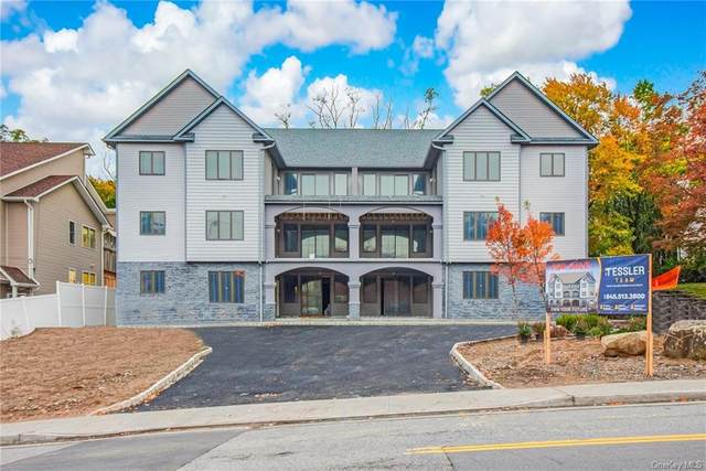 175 - 179 Maple Avenue #1, Monsey, NY 10952 (MLS #H6077239) :: Nicole Burke, MBA | Charles Rutenberg Realty