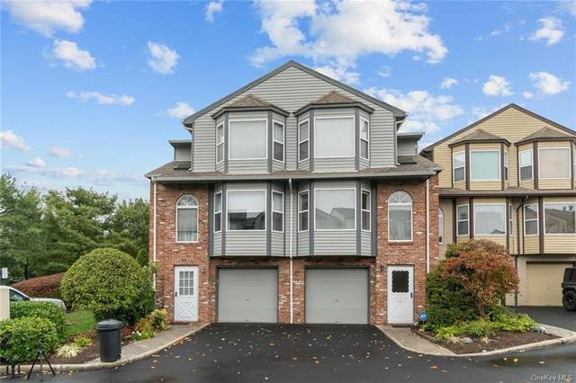 3 Oxford Court, Nanuet, NY 10954 (MLS #H6077305) :: Cronin & Company Real Estate