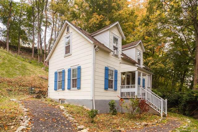 42 Columbus( Lot 4) Avenue, Valhalla, NY 10595 (MLS #H6077306) :: Live Love LI