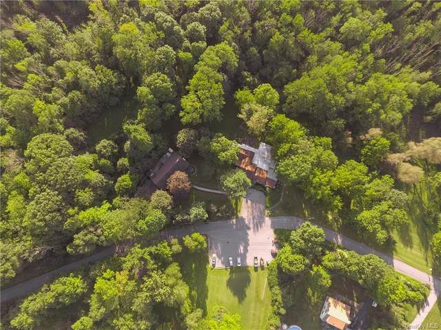 117 Sleepy Valley Road, Warwick, NY 10990 (MLS #H6077357) :: Mark Seiden Real Estate Team