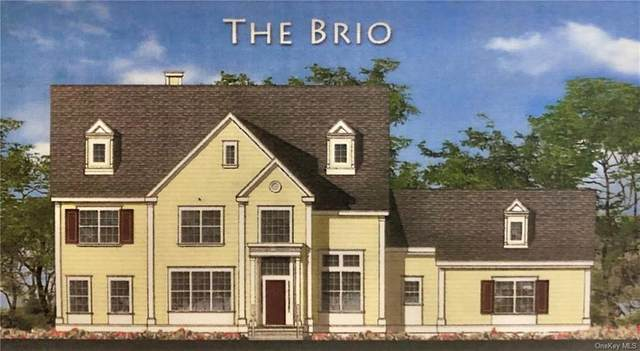 12 Stable View Lane, Brewster, NY 10509 (MLS #H6077367) :: Signature Premier Properties