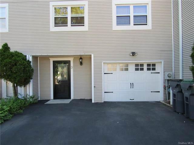 3 W Brookside Drive W, Harriman, NY 10926 (MLS #H6077381) :: Live Love LI