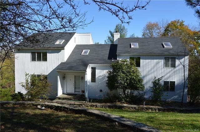 53 Bedell Road, Katonah, NY 10536 (MLS #H6077521) :: Mark Boyland Real Estate Team