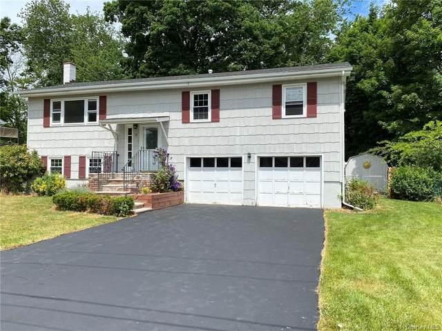 11 Paula Lane, Middletown, NY 10940 (MLS #H6077666) :: Nicole Burke, MBA | Charles Rutenberg Realty
