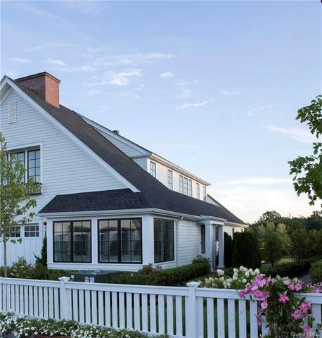 3 Primrose Lane, Rye Brook, NY 10573 (MLS #H6077962) :: Frank Schiavone with William Raveis Real Estate