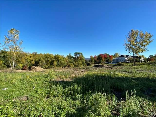 Filiberti La Prop, Newburgh, NY 12550 (MLS #H6077984) :: Frank Schiavone with William Raveis Real Estate