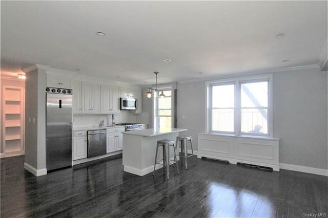 61 Bronx River Road 7I, Yonkers, NY 10704 (MLS #H6078082) :: Nicole Burke, MBA | Charles Rutenberg Realty