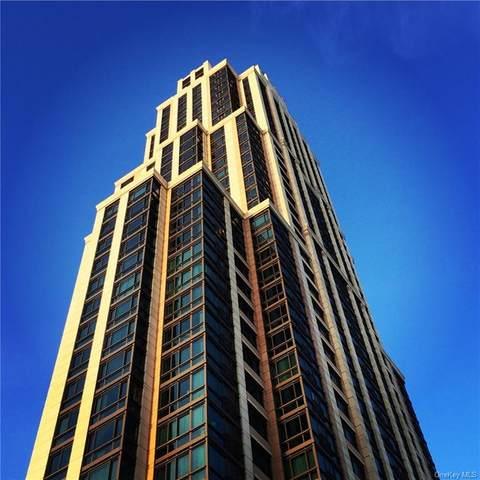 175 Huguenot Street Ph504, New Rochelle, NY 10801 (MLS #H6078106) :: McAteer & Will Estates   Keller Williams Real Estate
