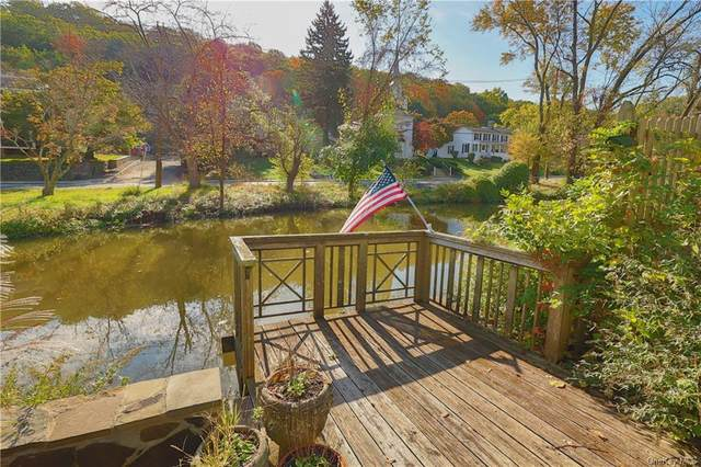 351 Piermont Avenue, Piermont, NY 10968 (MLS #H6078175) :: RE/MAX RoNIN