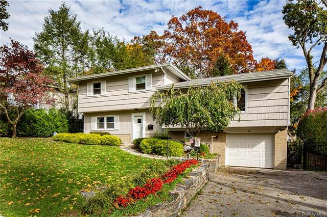 62 Pietro Drive, Yonkers, NY 10710 (MLS #H6078223) :: The Home Team