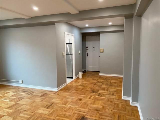 11 Metropolitan Oval 7D, Bronx, NY 10462 (MLS #H6078273) :: McAteer & Will Estates | Keller Williams Real Estate