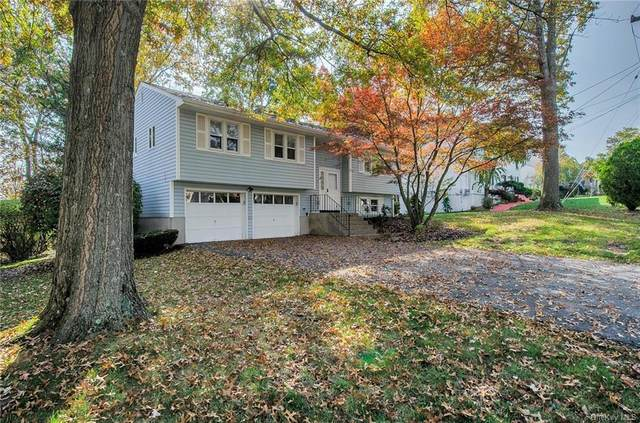 15 Alden Road, Monroe, NY 10950 (MLS #H6078332) :: William Raveis Baer & McIntosh