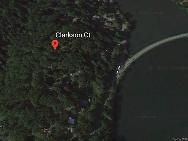 Clarkson Court, Carmel, NY 10512 (MLS #H6078358) :: Cronin & Company Real Estate
