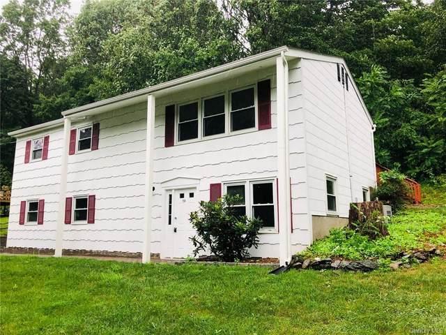 150 Locust Avenue, Cortlandt Manor, NY 10567 (MLS #H6078411) :: Kendall Group Real Estate | Keller Williams