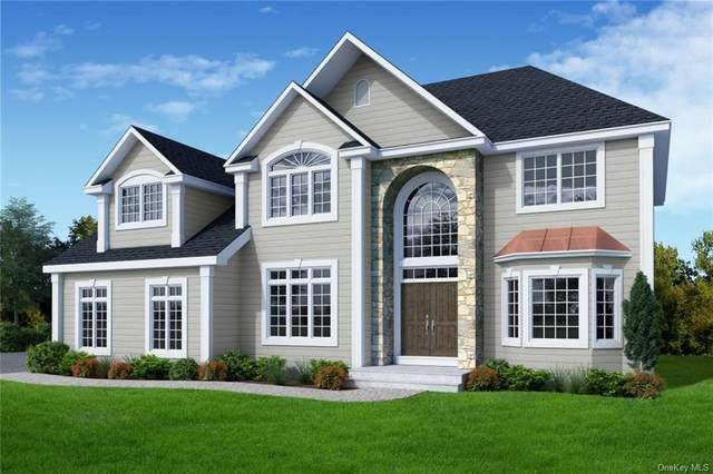 3 Hageman Court, Katonah, NY 10536 (MLS #H6078456) :: Mark Boyland Real Estate Team