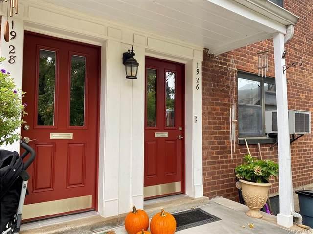 19-26 202 Street Upper, Bayside, NY 11360 (MLS #H6078569) :: McAteer & Will Estates | Keller Williams Real Estate