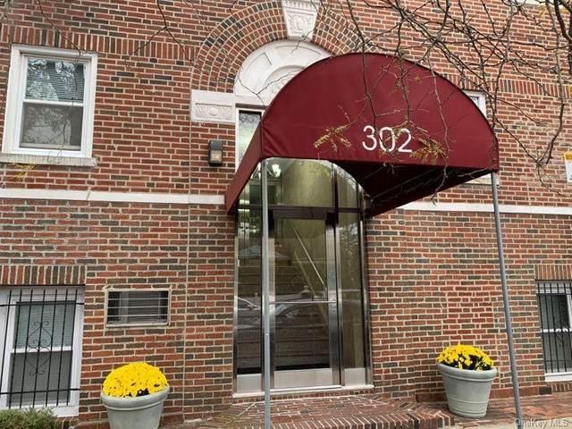 302 Longacre Avenue D3, Woodmere, NY 11598 (MLS #H6078578) :: McAteer & Will Estates | Keller Williams Real Estate