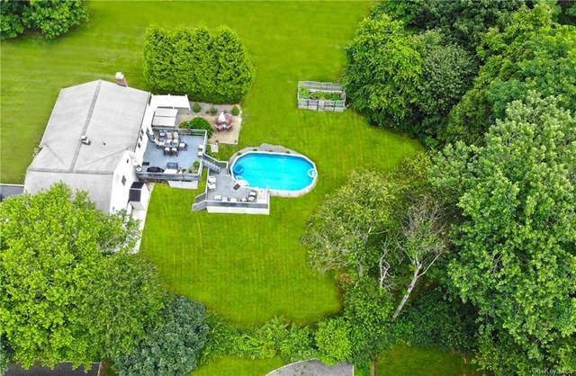 24 Prince Road, Mahopac, NY 10541 (MLS #H6078616) :: William Raveis Baer & McIntosh