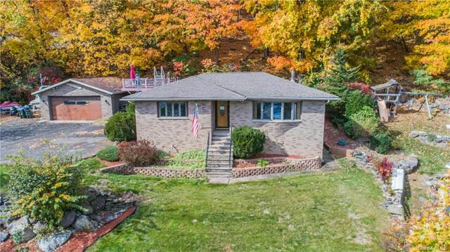 621 Jersey Avenue, Greenwood Lake, NY 10925 (MLS #H6078711) :: William Raveis Baer & McIntosh