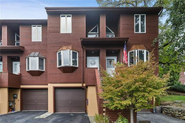 4 Sparta View, Ossining, NY 10562 (MLS #H6078716) :: Frank Schiavone with William Raveis Real Estate