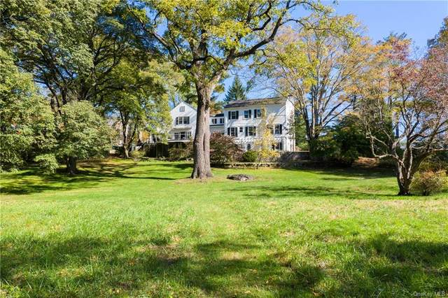262 Stanwich, Greenwich, CT 06830 (MLS #H6078721) :: Kendall Group Real Estate | Keller Williams