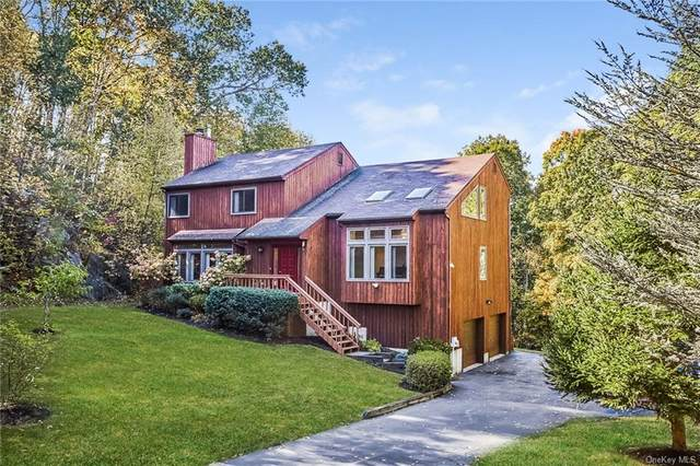 3 Marsala Court, Cortlandt Manor, NY 10567 (MLS #H6078735) :: Cronin & Company Real Estate