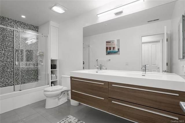 5 Trailhead Lane, Tarrytown, NY 10591 (MLS #H6078992) :: Mark Seiden Real Estate Team